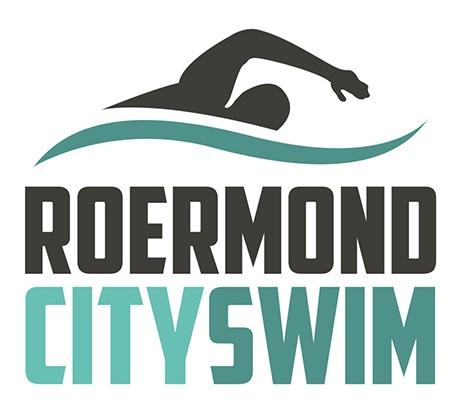 Roermond City Swim ondersteunt wederom Vrienden van Laurentius