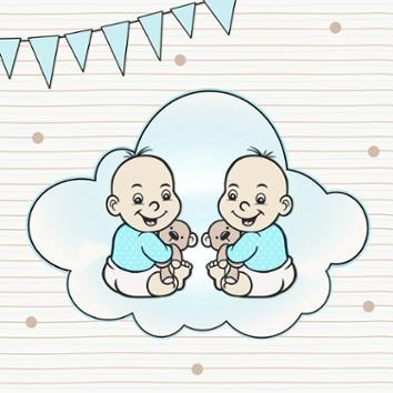 twinboys